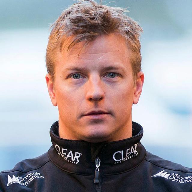 F1-drivers-14