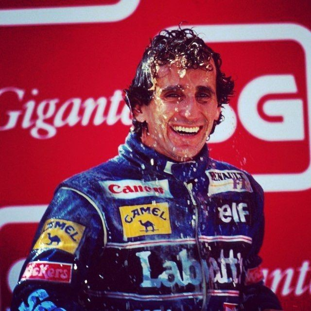 F1-drivers-6