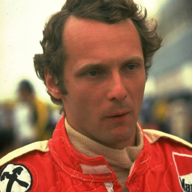 F1-drivers-7
