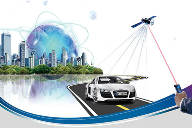 advanced vehicle tracking - httpsteptechnologies.com