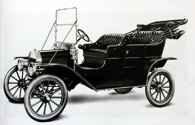 best-engineered-cars-1