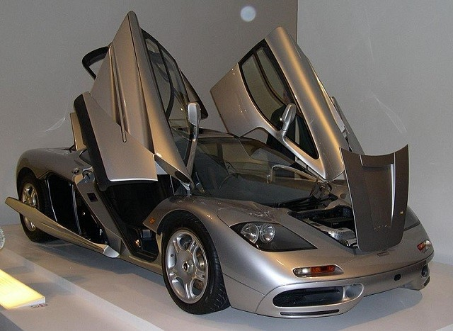 best-engineered-cars-15