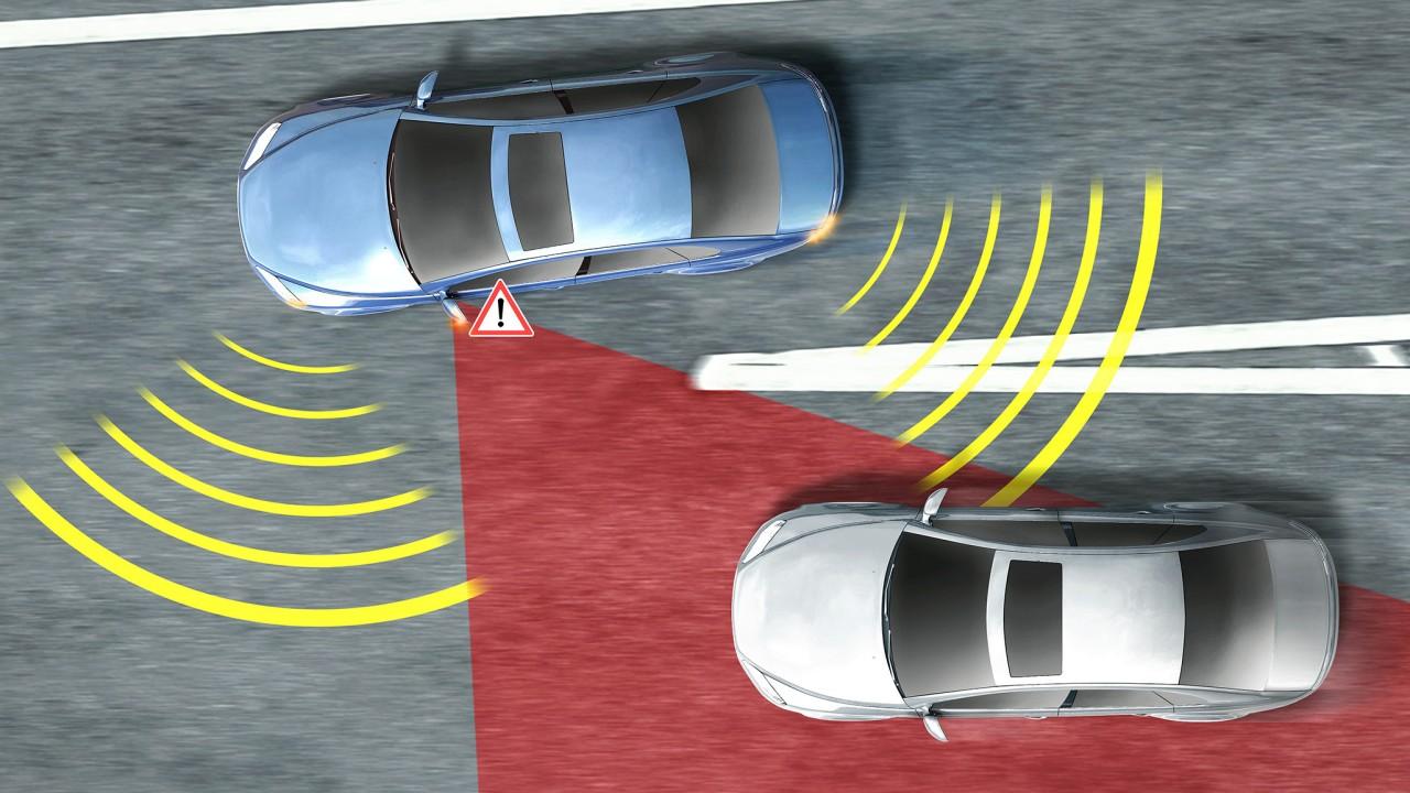 driver override systems - bosch-presse.de