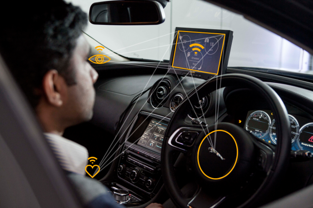 health monitor car - digitalistmag.com