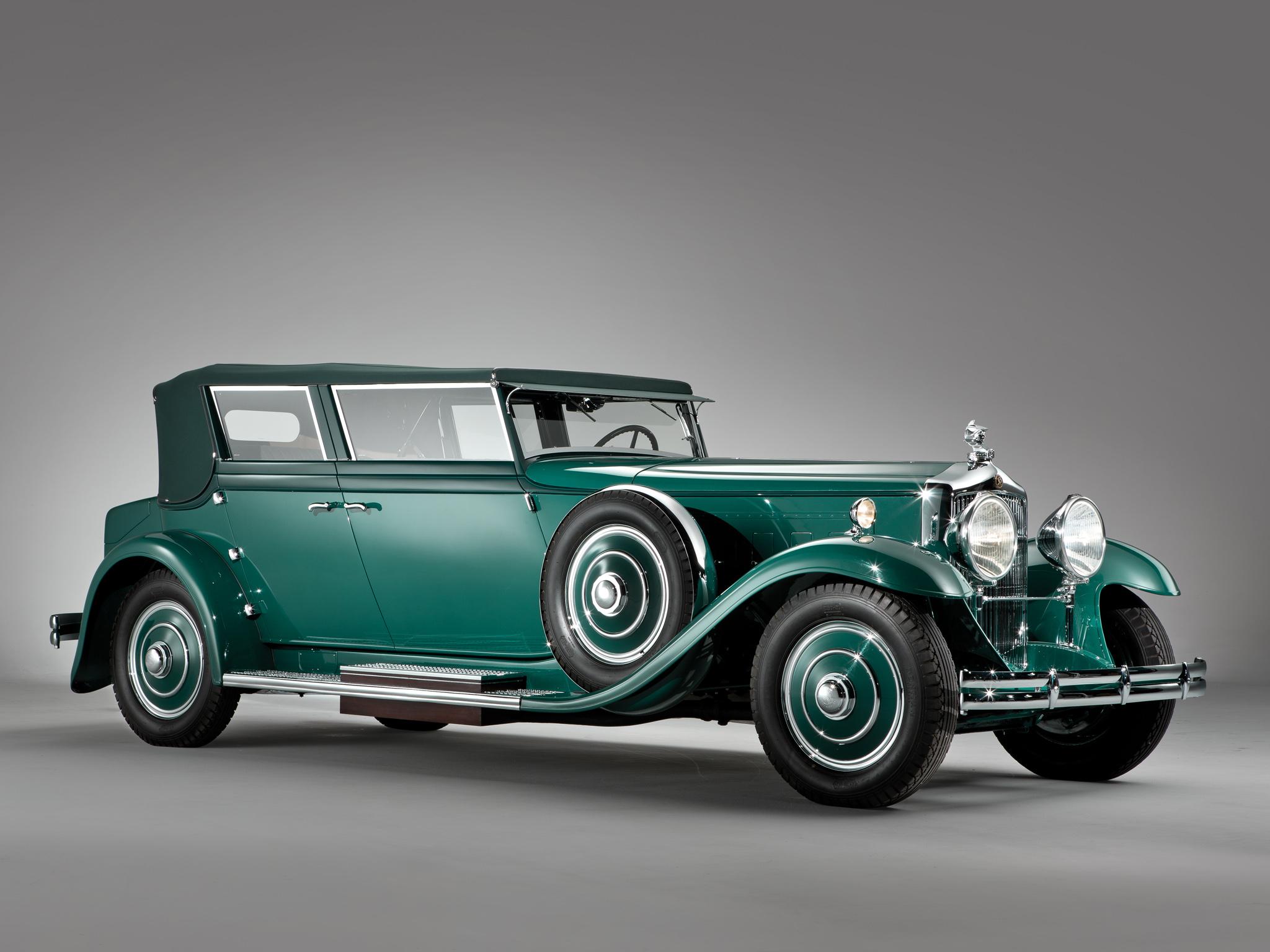 1. autowp.ru_minerva_8al_rollston_convertible_sedan_3