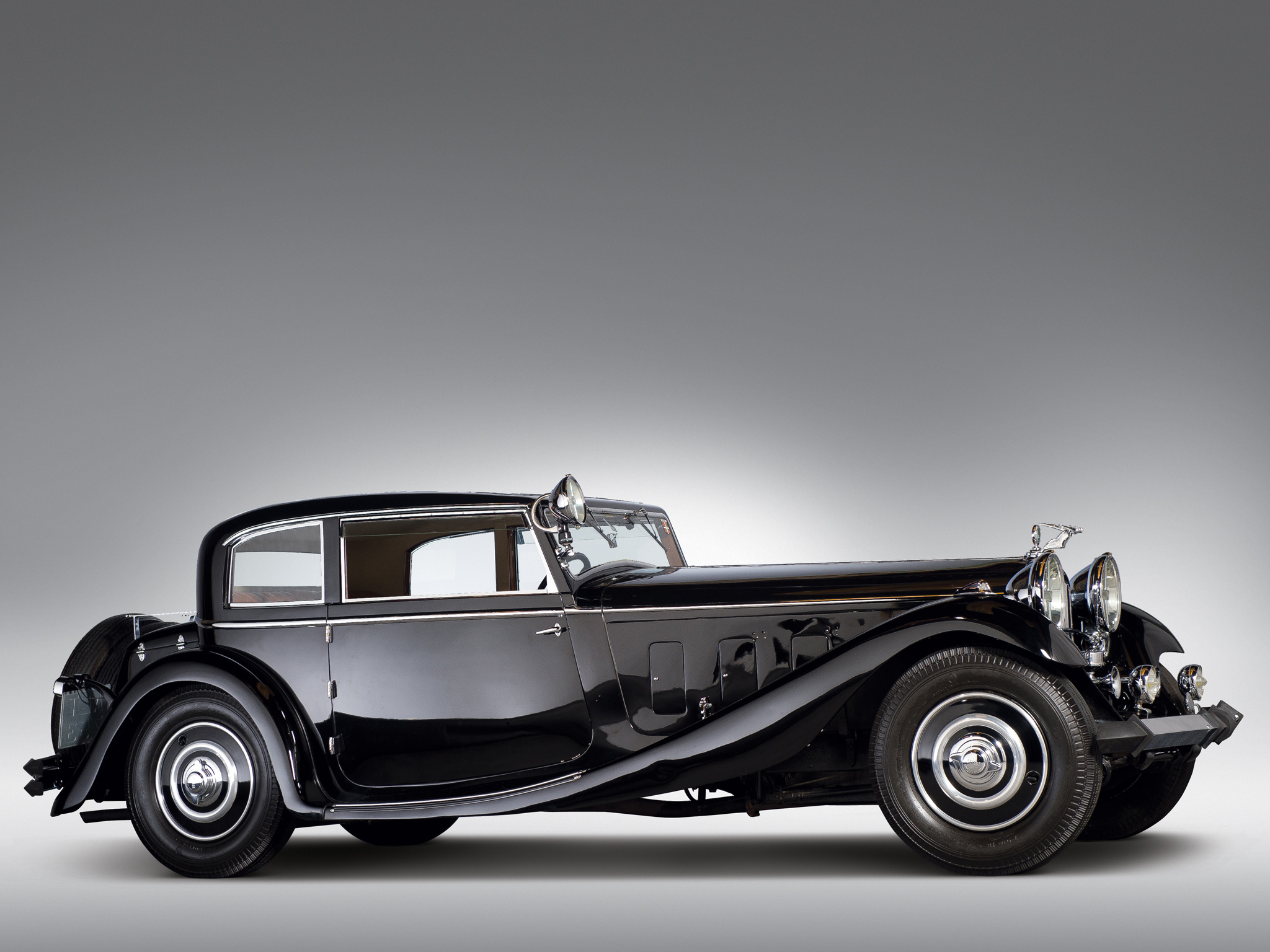 10. delage_d8s_sports_coupe_by_freestone_webb_2