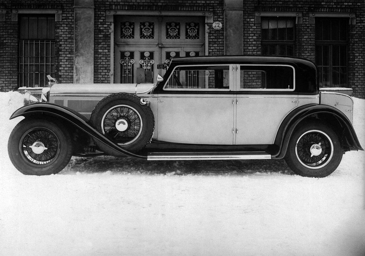 12. graf_stift_sp8_limousine_von_keibl