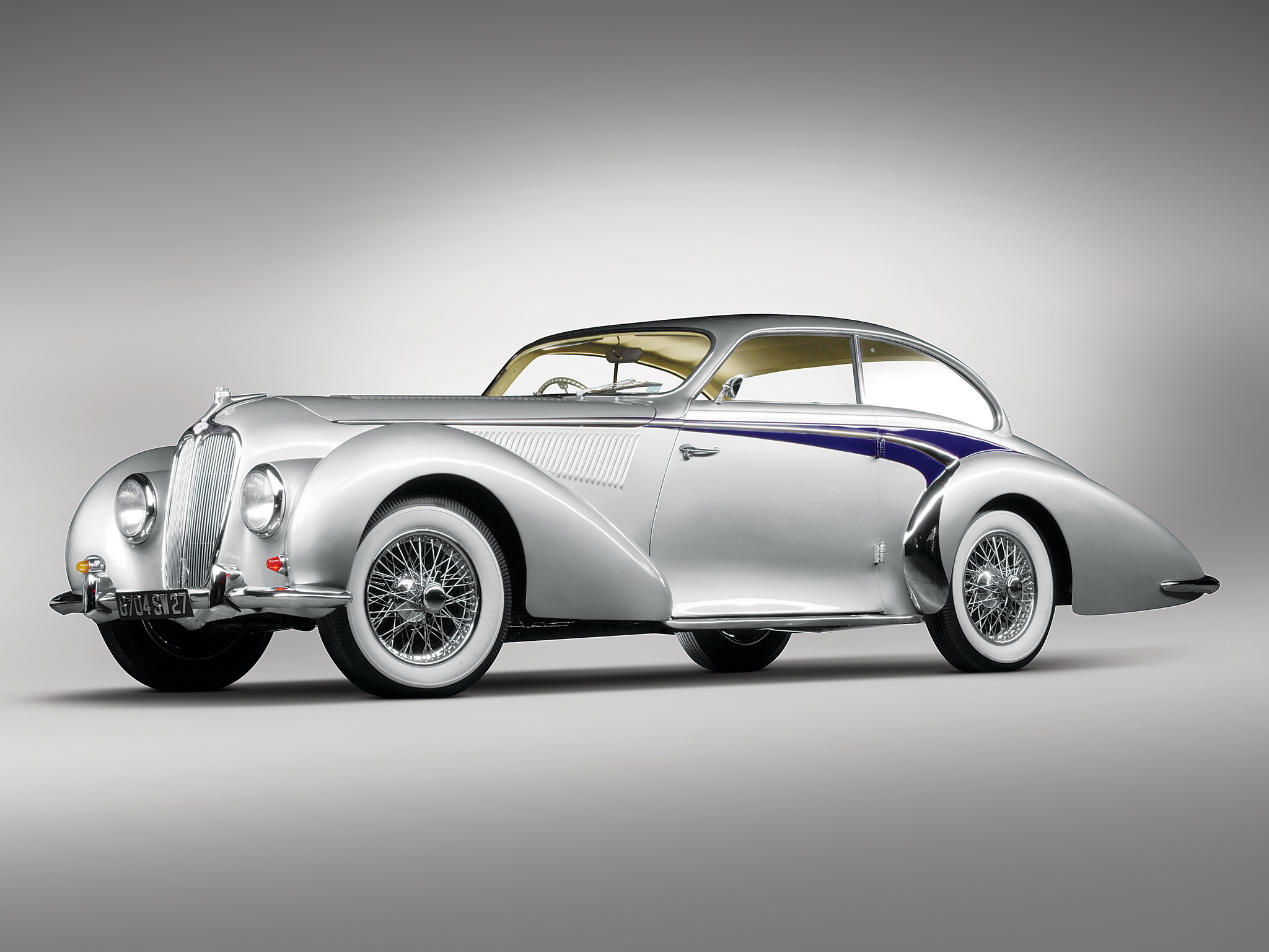 2. delahaye_135_ms_coupe_by_langenthal_1