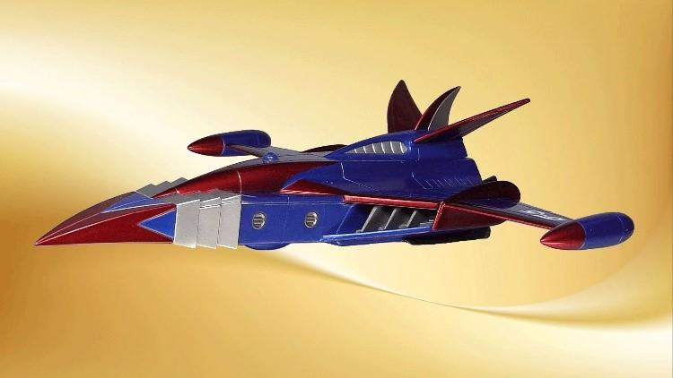 3-phoenix
