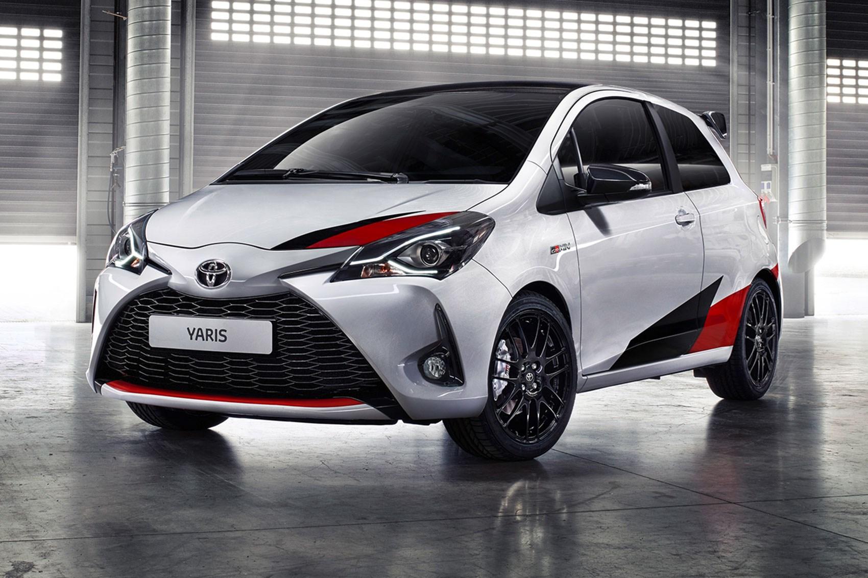 03-Toyota-Yaris-GRMN