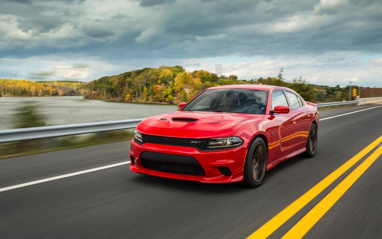 05-2017-Dodge-Charger