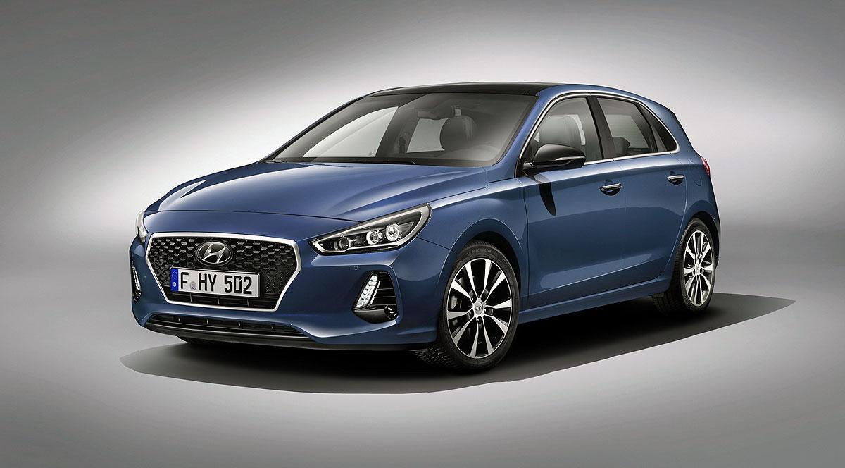 05-2017-Hyundai-i30