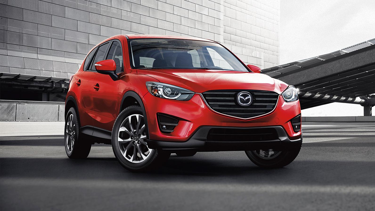 09-20165-Mazda-CX-5