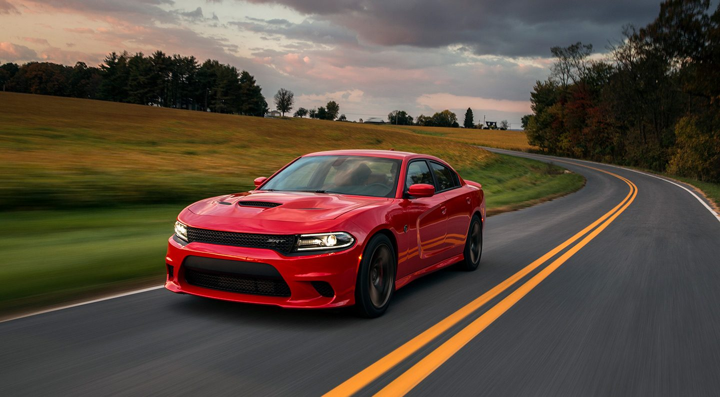 10-Dodge-Charger-Hellcat