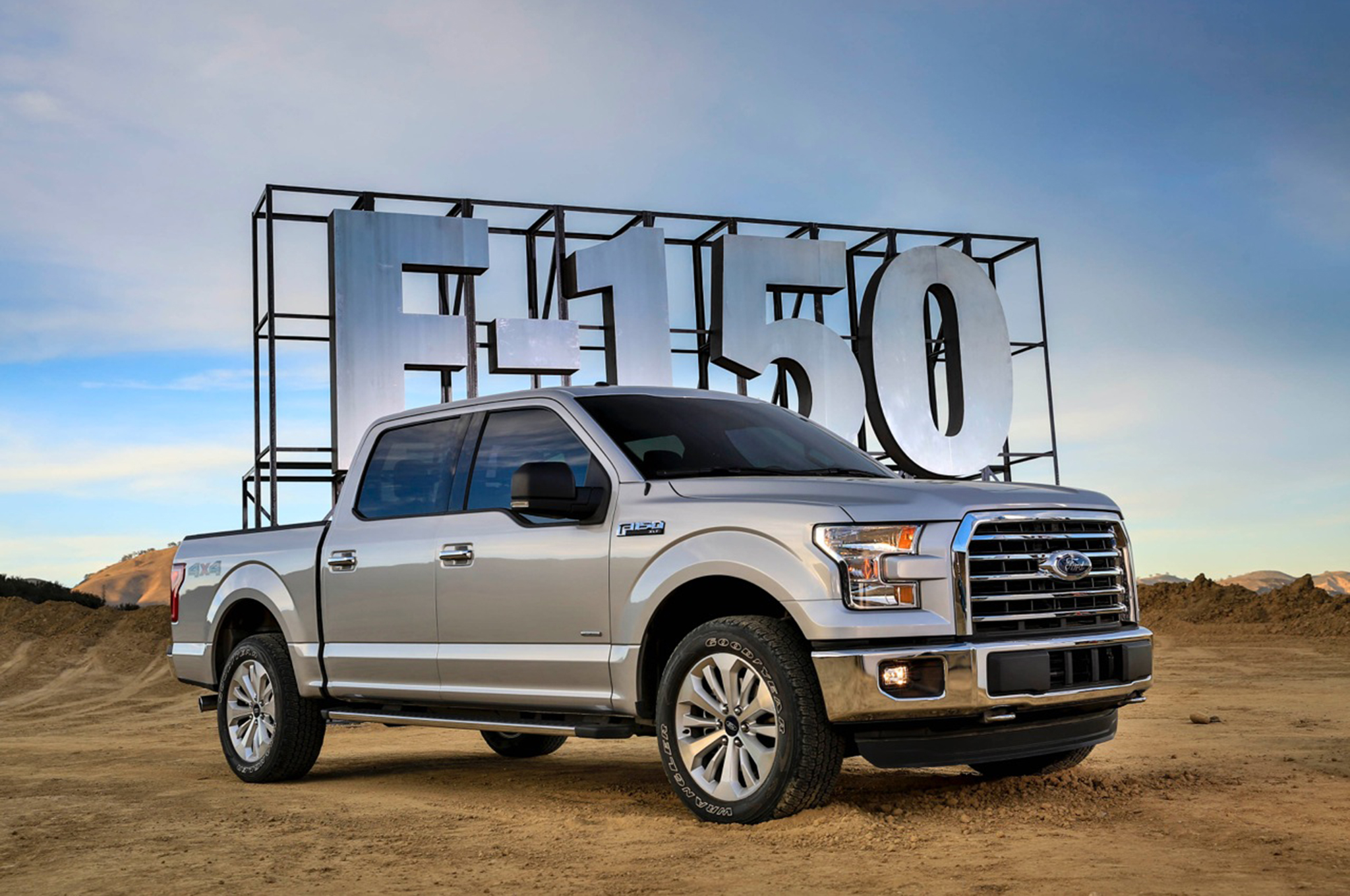 11-2017-Ford-F150
