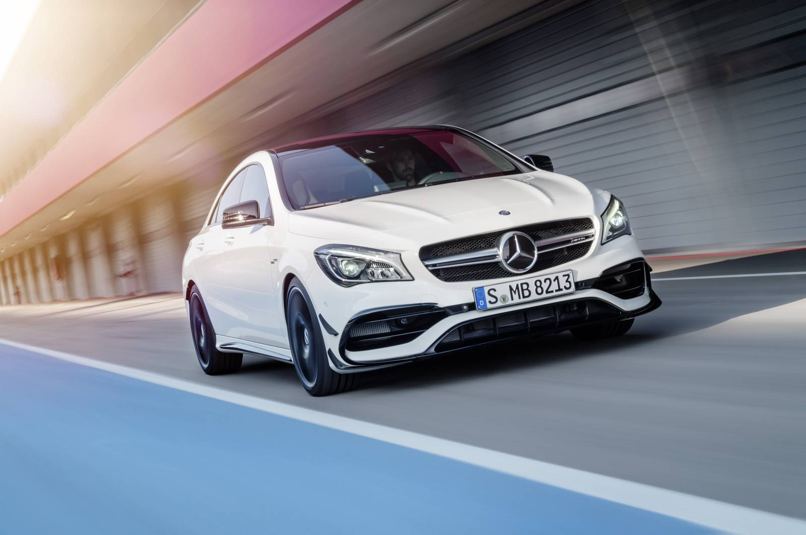 13-Mercedes-AMG-CLA45