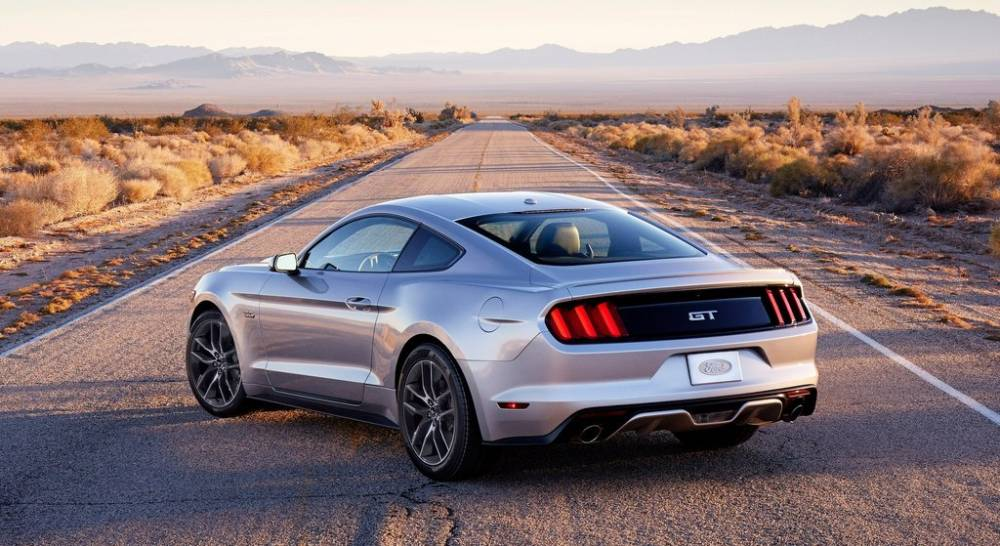 14-2017-Ford-Mustang