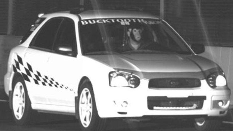 14-unidentified-driver