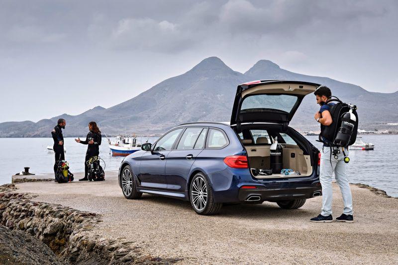 15-2017-BMW-5-Series-Wagon