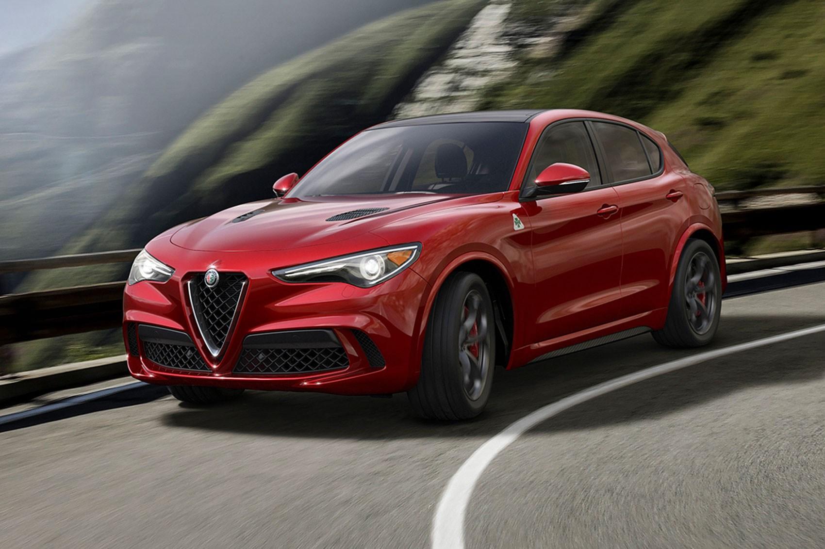 16-Alfa-Romeo-Stelvio