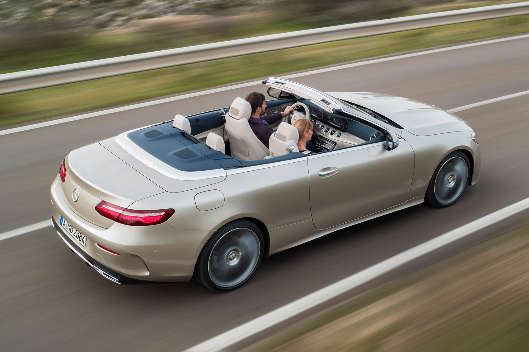 16-Mercedes-E-Class-Convertible