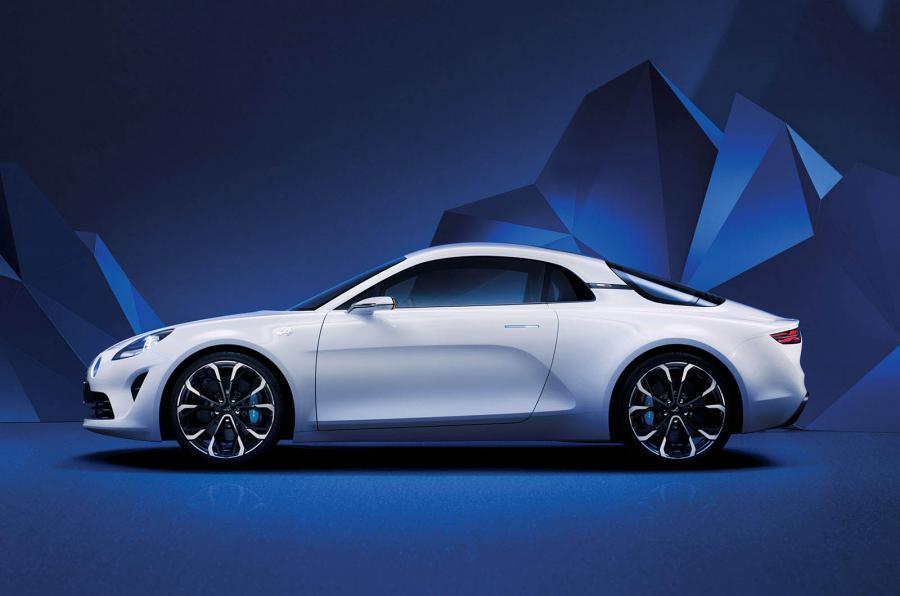 17-Alpine-Renault