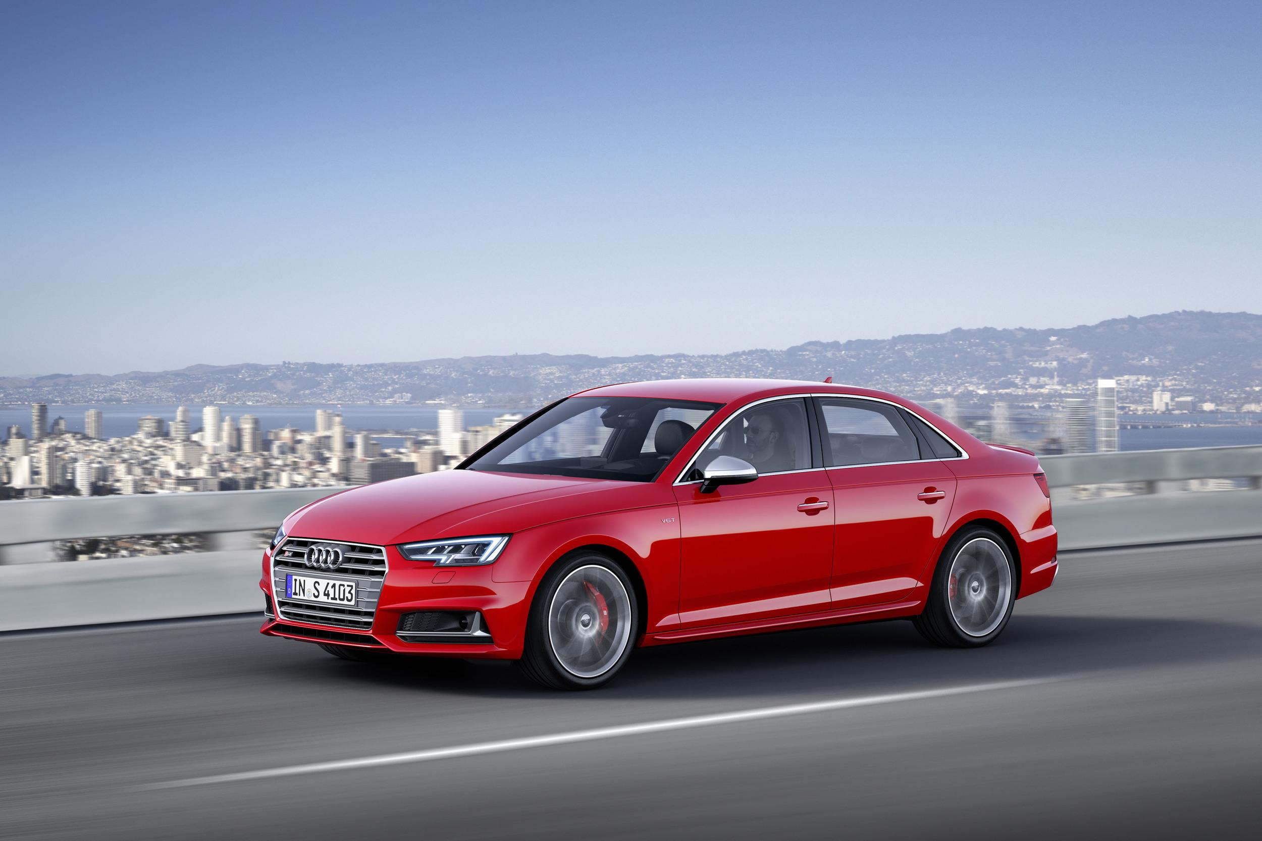 18-Audi-S4
