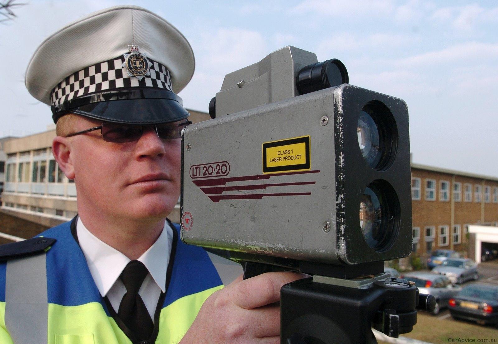 2-Police-Laser-Equipment