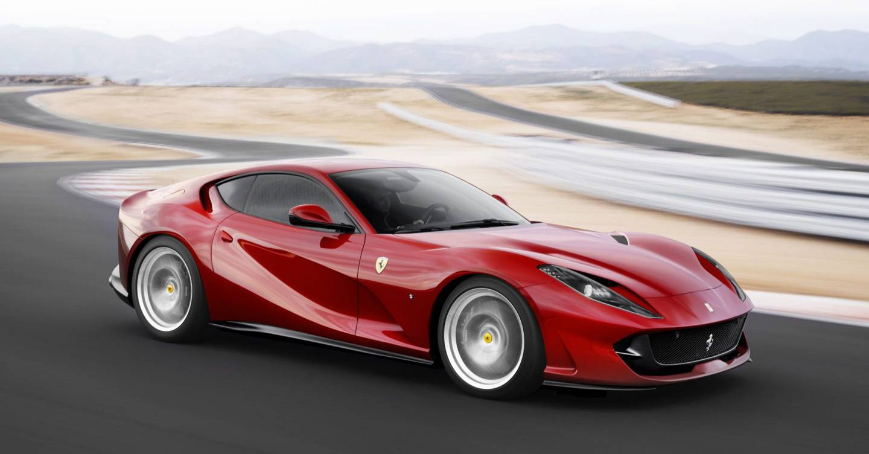 20-2017-Ferrari-812-Superfast