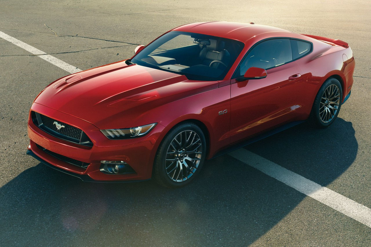20-Ford-Mustang