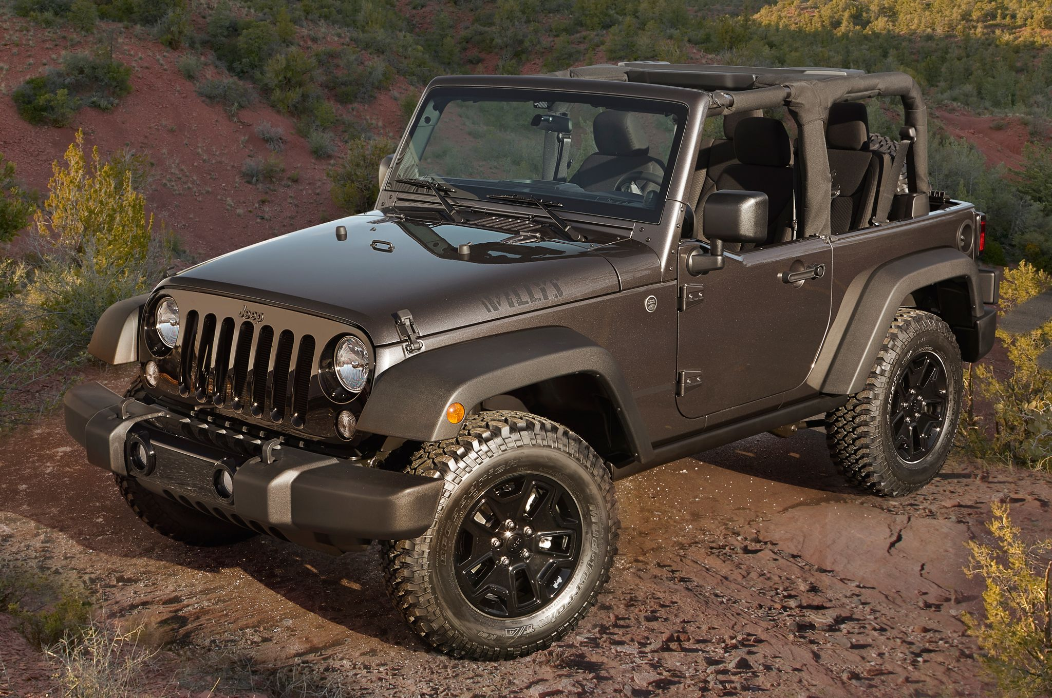 3-Jeep-Wrangler-Unlimited