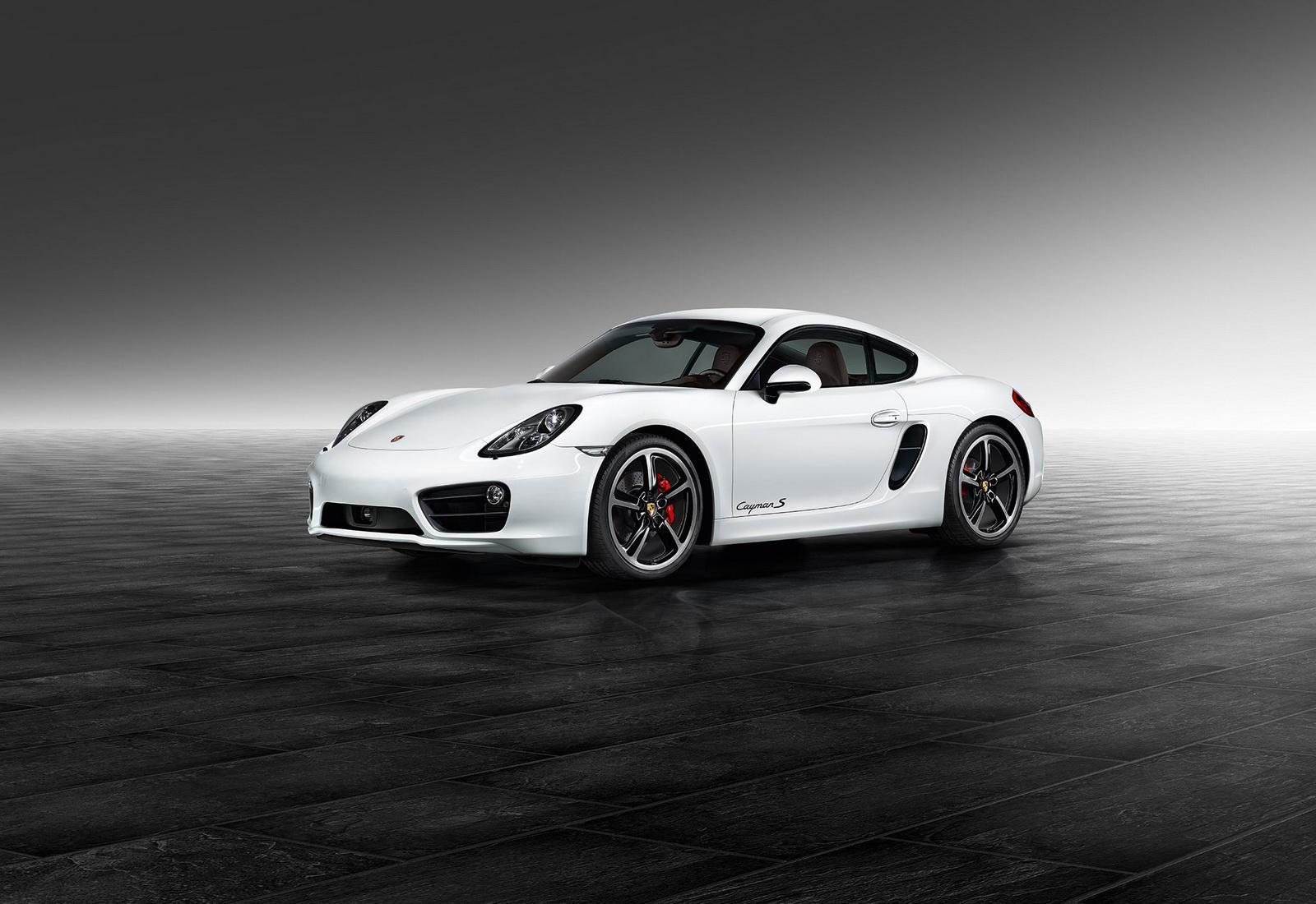 7-Porsche-Cayman-S
