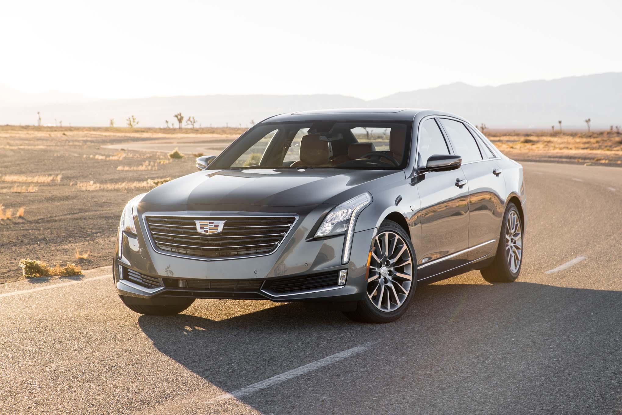 8-Cadillac-CT6