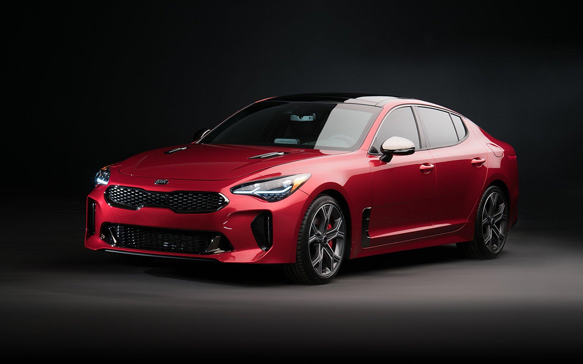 8-KIA-Stinger-GT