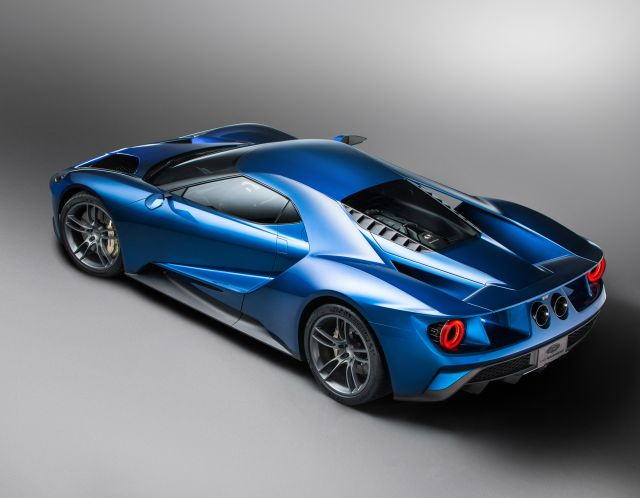 ford_gt_
