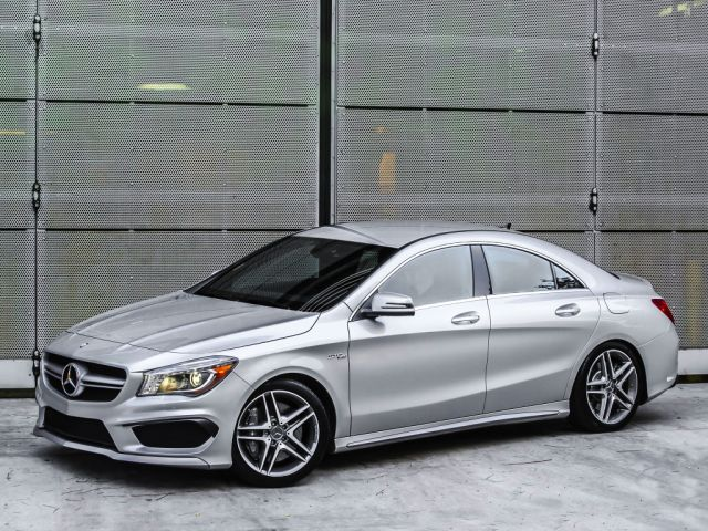 mercedes-benz_cla