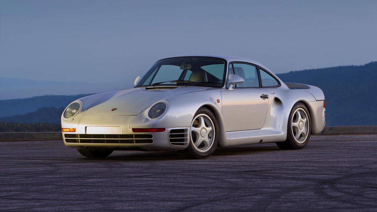 01-Porsche-959