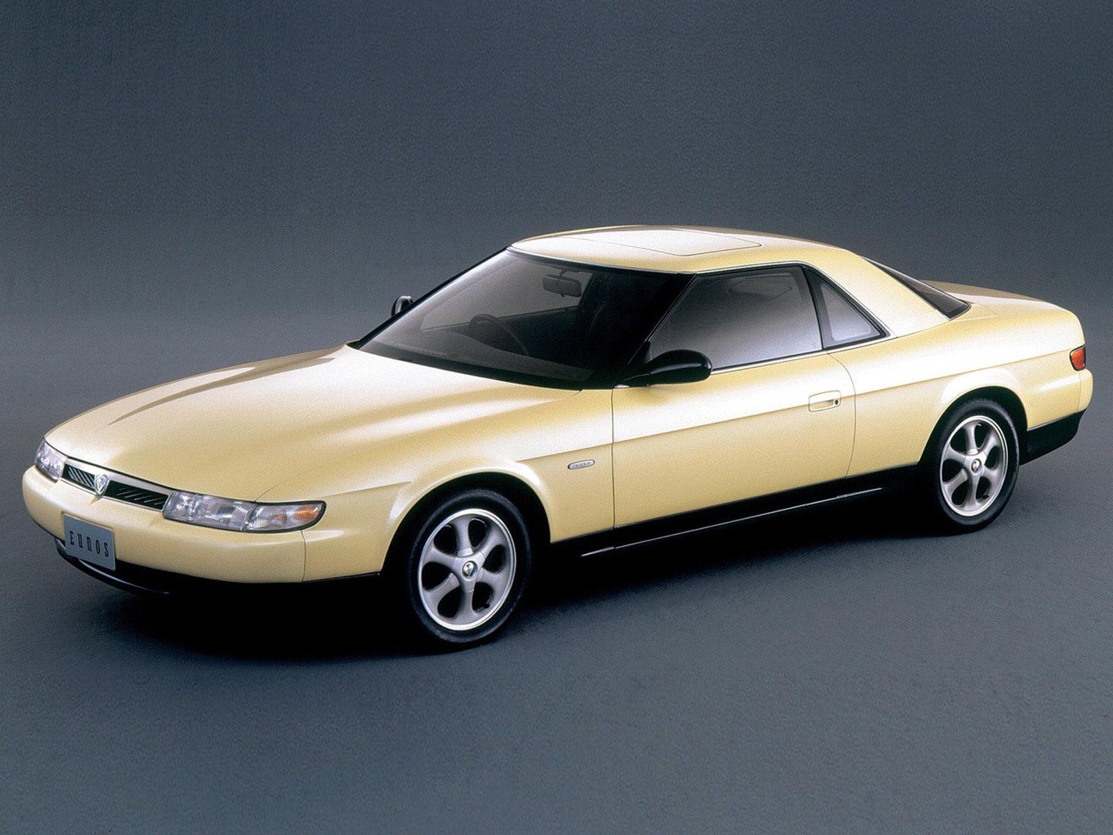 03-Mazda-Eunos-Cosmo