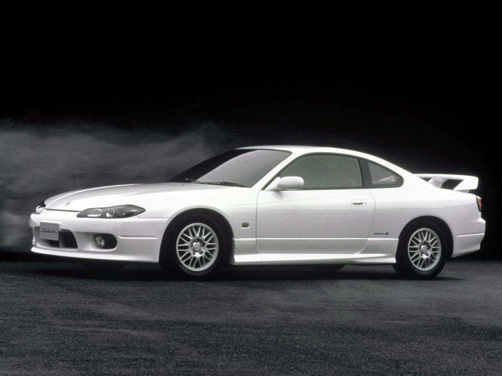 05-Nissan-Silvia-S15