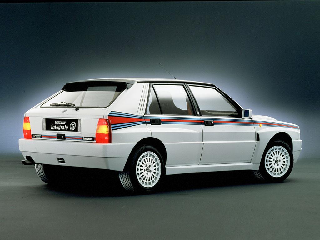 09-Lancia-Delta-Integrale