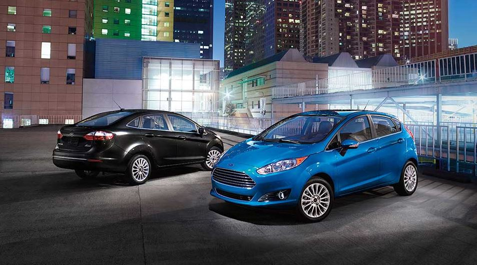 1-Ford-Fiesta
