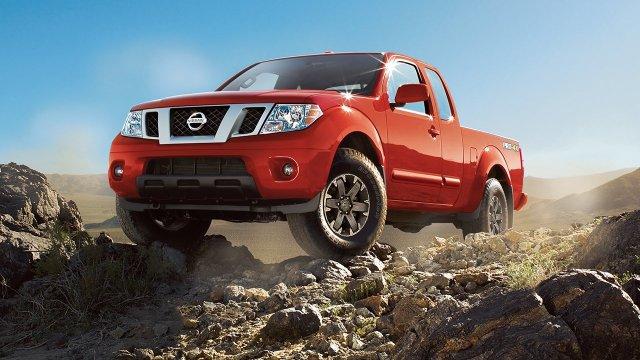 1-Nissan-Frontier
