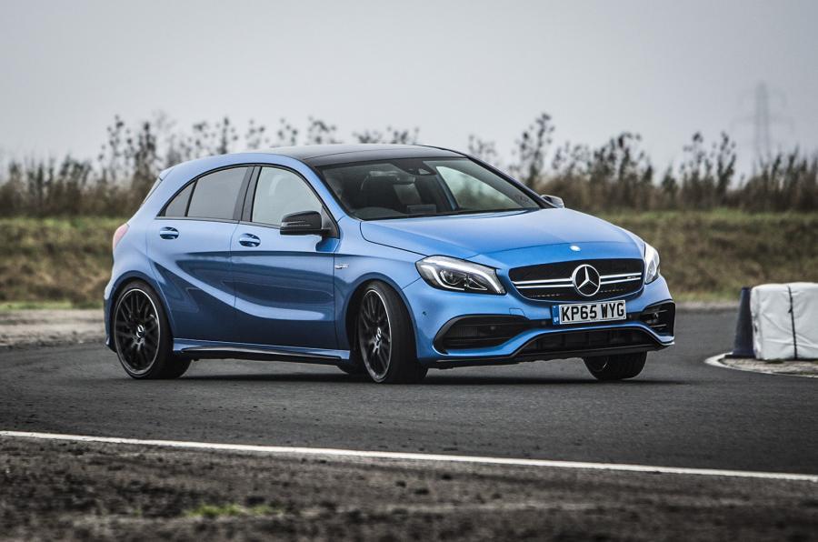 10-Mercedes-A45-AMG