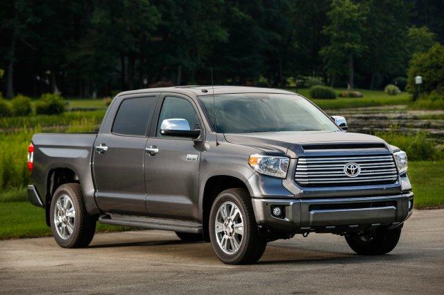 11-Toyota-Tundra
