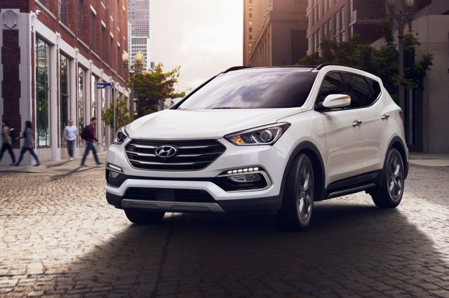 12-Hyundai-Santa-Fe-Sport