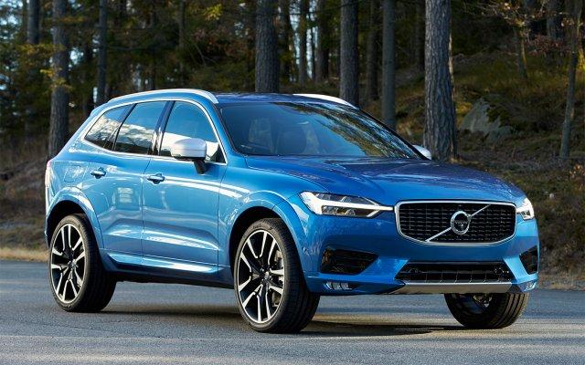 12-Volvo-XC60