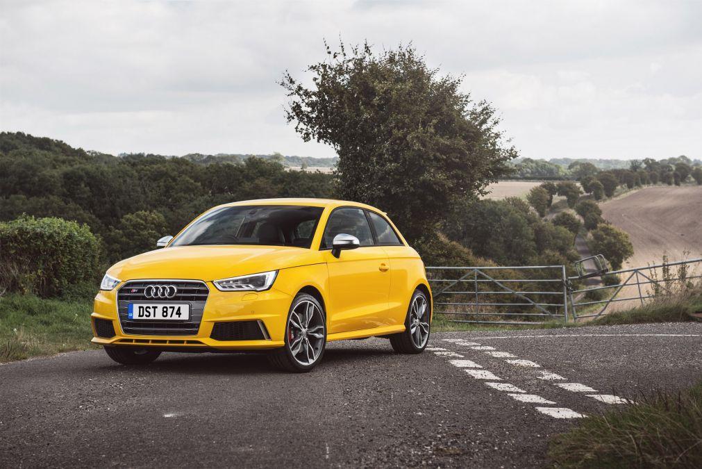 13-Audi-S1