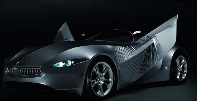 13-BMW-GINA