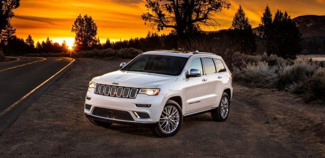 13-Jeep-Grand-Cherokee