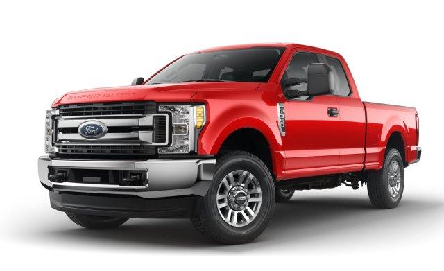 14-Ford-F150-Super-Duty